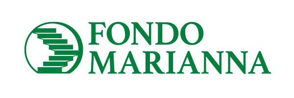 FONDO MARIANNA