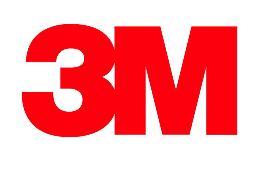 3M: Ora o mai più?