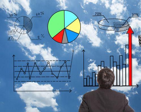 Valore intrinseco Notorious Pictures e crescita dell'azienda