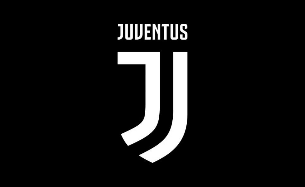Juventus: pagare per il debito?
