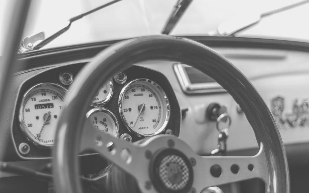 Tesla Vs Fca: come si è evoluto il metodo di valutazione (parte 2)