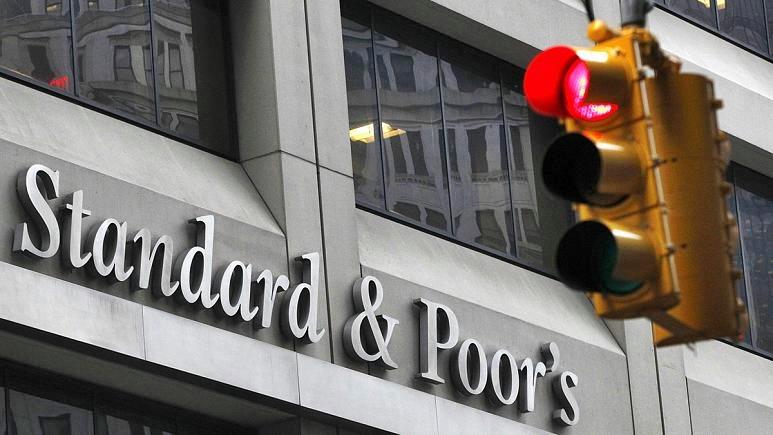 Quando le principali agenzie di rating Usa gonfiarono i rating