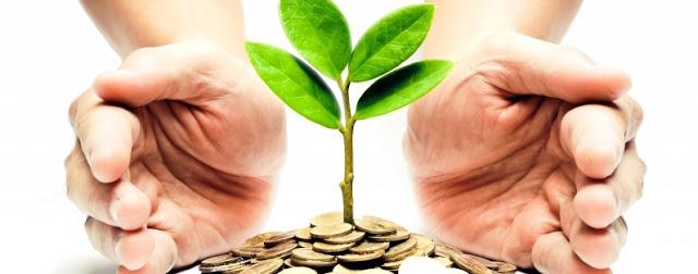 Come risparmiare con uno stipendio da 1000 al mese?