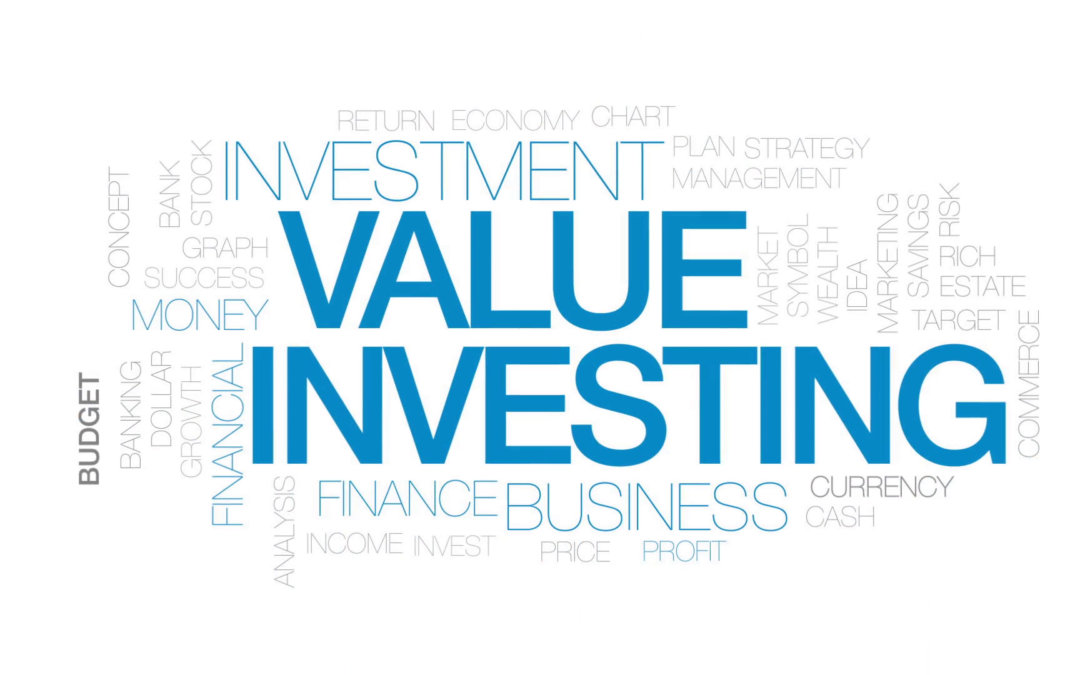 Il valore intrinseco