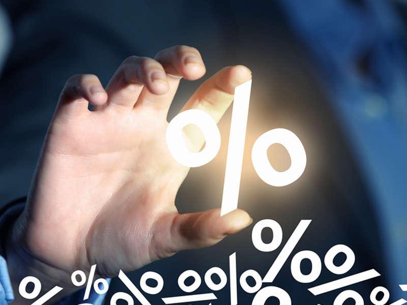 Il tasso di sconto nell'attualizzazione dei flussi di cassa