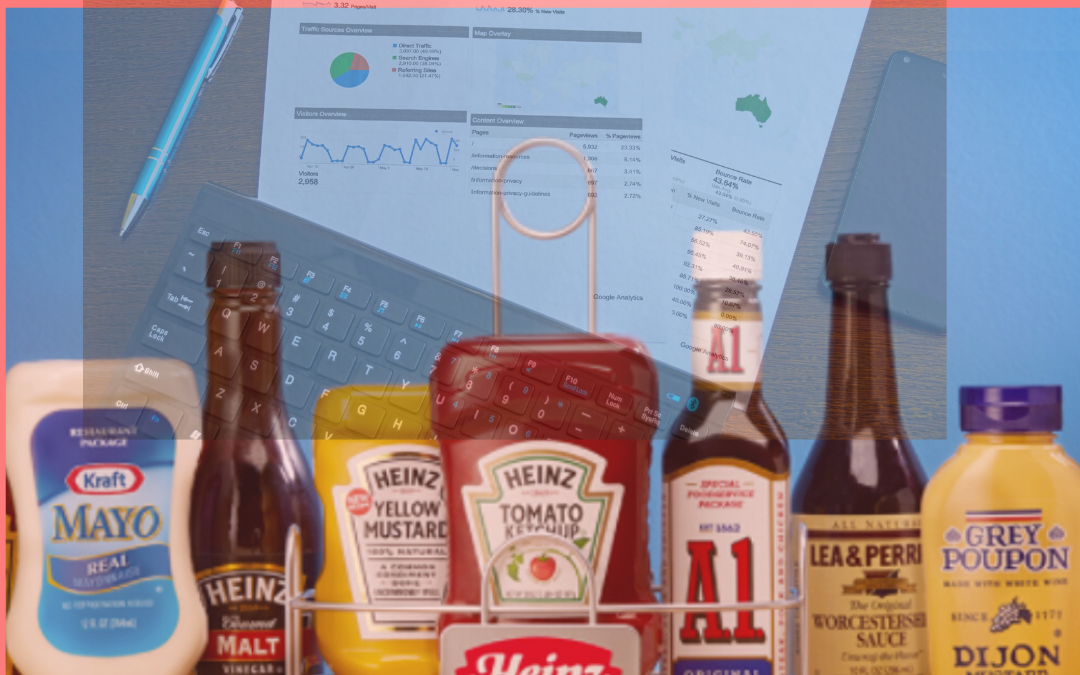 The Kraft Heinz è sottovalutata?