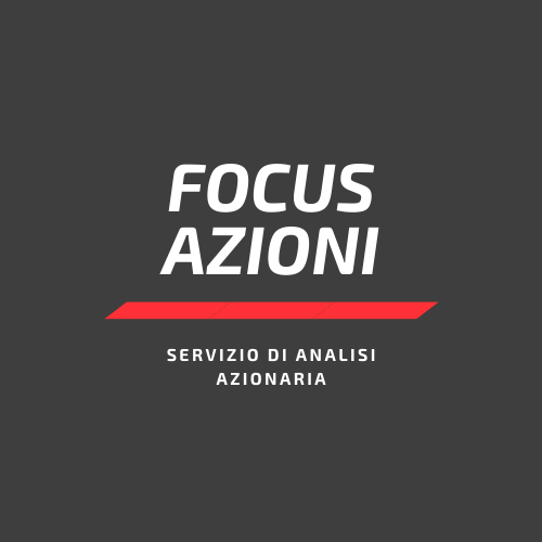 Focus Azioni: ultimi giorni a questi prezzi!