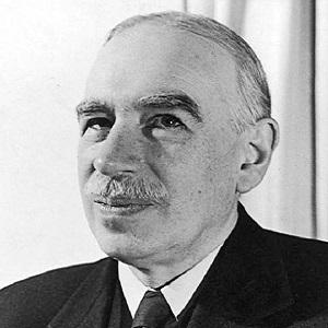 John Maynard Keynes investiva in azioni?
