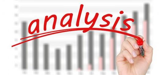 I punti cardine dell'analisi fondamentale