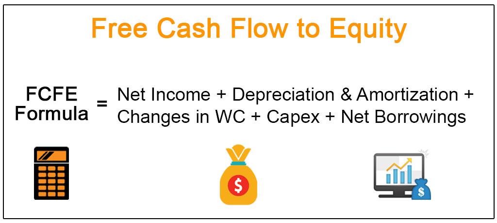 Il FCFE: Attualizzazione dei flussi di cassa per gli azionisti