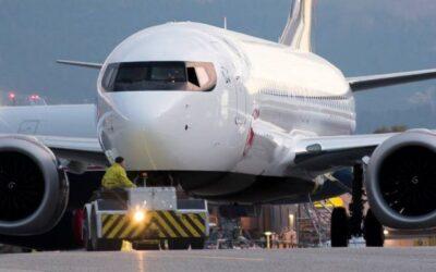 Quanto vale Boeing secondo i flussi di cassa futuri?