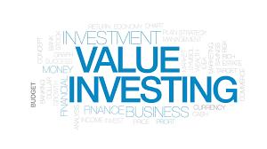 Le migliori frasi sul Value Investing