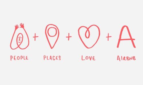 Quanto vale Airbnb secondo i flussi di cassa futuri?